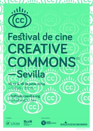 A3-festivalcinecc